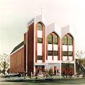 낙원교회 icon