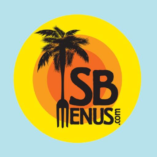 SBMenus