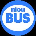 NiouBus icon