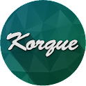 Korque for BLink icon