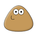 Pou APK Cracked Download