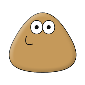 Pou for Android apk app