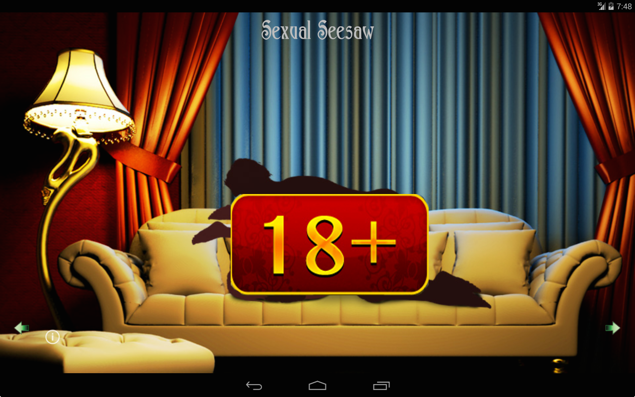 Sex Positions Free Kama Sutra- screenshot