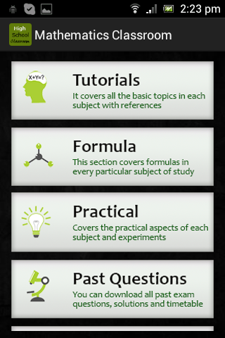18.s096 topics in mathematics with applications in finance