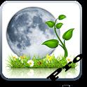 Garden calendar Pro icon