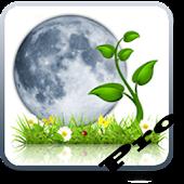 Garden calendar Pro