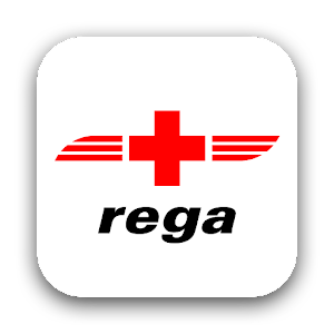 Rega for Android