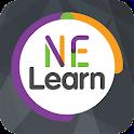 능률 NE-Learn icon