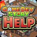 Game Dev Story Help