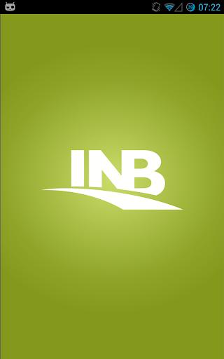 Inland Northwest Bank Mobile
