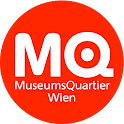 MuseumsQuartier Wien icon
