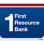 First Resource Mobile Banking