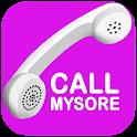 Call Mysore Business Directory icon