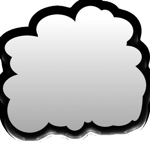 weatherSMS