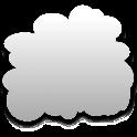 weatherSMS logo