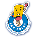 Pay Point Tatkal Rupaya icon