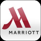 Marriott Hilton Head Island
