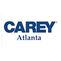 Carey Atlanta icon