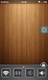 SwitchApps Screenshot 3
