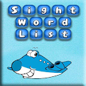 Sight Words List icon
