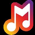 밀크 - MILK Music, 새로운 뮤직 앱