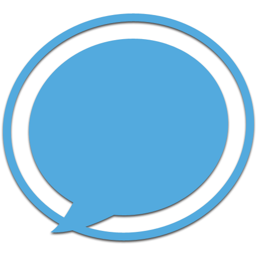 Echofon PRO for Twitter APK Cracked Download