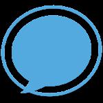 Echofon PRO for Twitter v2.4.2.0