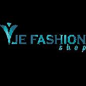 JE Fashion Shop
