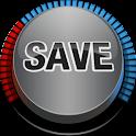 DataSaver-Uncapped Mobile Data logo