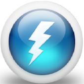 Battery Save Junky (Pro)