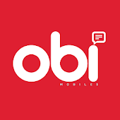 OBI Mobiles Pvt Ltd