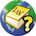 LearnWords icon