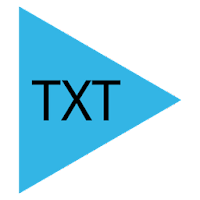 Text To Speech 1.0.1