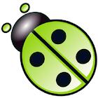 Tech Issue Generator icon