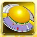 secoLOG mobile logo