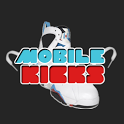 Mobile Kicks Lite icon