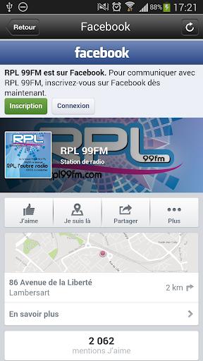 【免費音樂App】RPL ELECTRO-APP點子