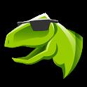 Rex: Explore The App Market icon