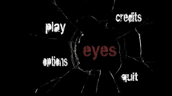 Eyes - The Haunt- screenshot thumbnail