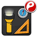Easy Toys + Flashlight icon