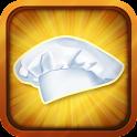 Gourmania logo