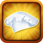Gourmania icon