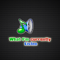 MP3 Music Listener icon