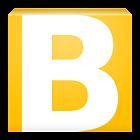 BoostUp icon