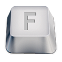 Flit Keyboard icon