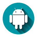 Creations for Android icon
