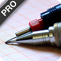 CAD Touch Pro icon