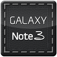 GALAXY Note 3 Experience 2.1