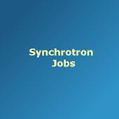 Synchrotron Jobs