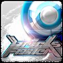 Bricks Fighter icon